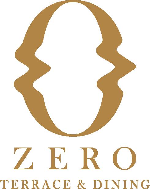 ZERO TERRACE & DINING